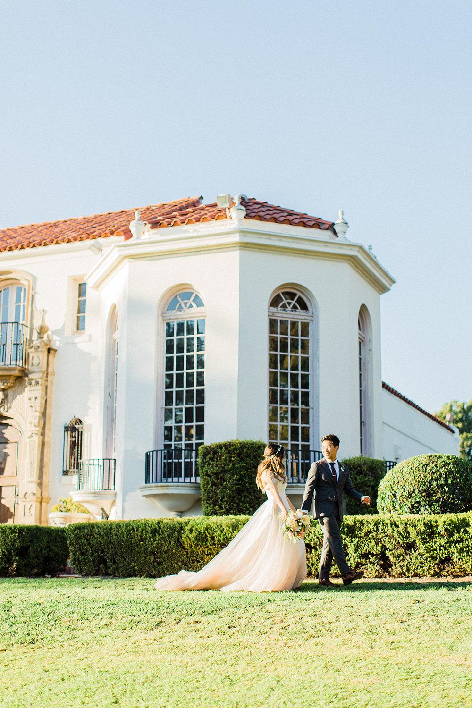 muckenthaler-cultural-center-wedding-fullerton-california-123.jpg