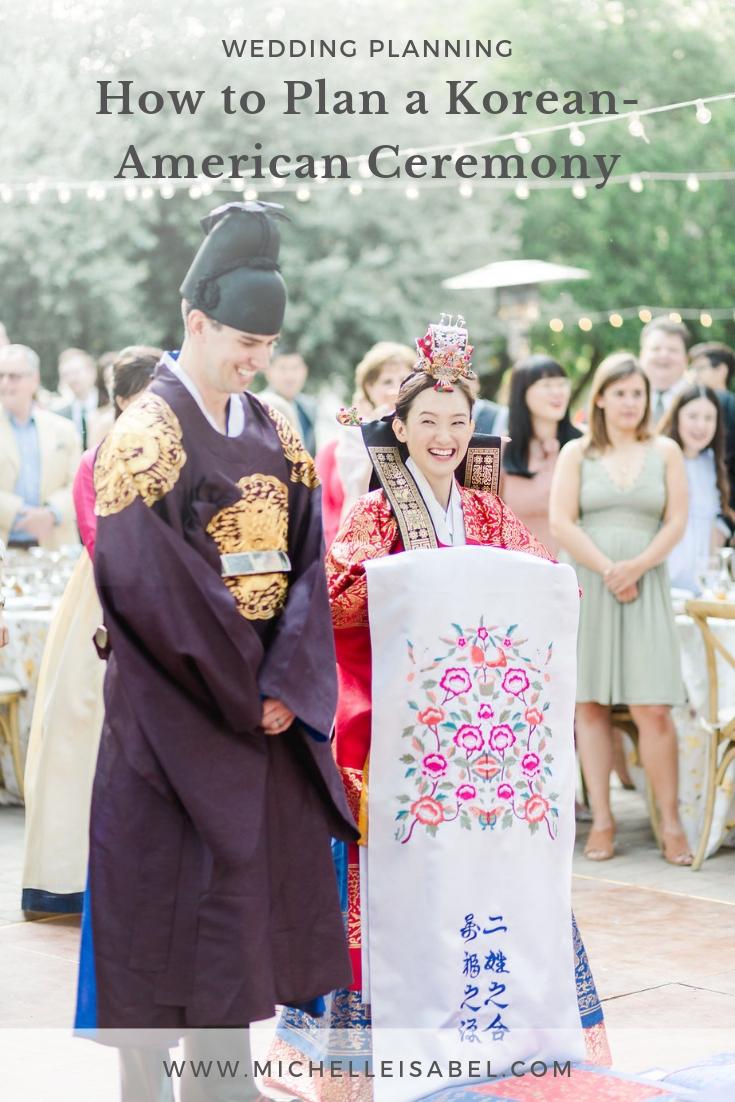Korean American Wedding.jpg