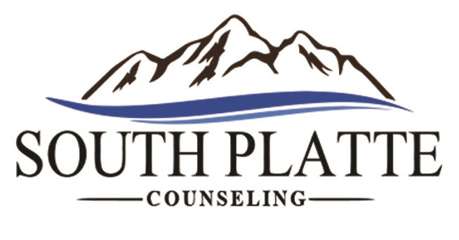 South Platte Counseling