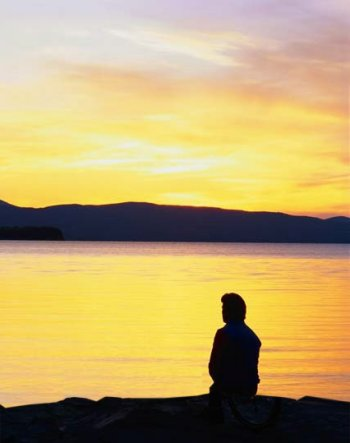depression treatment - denver, co