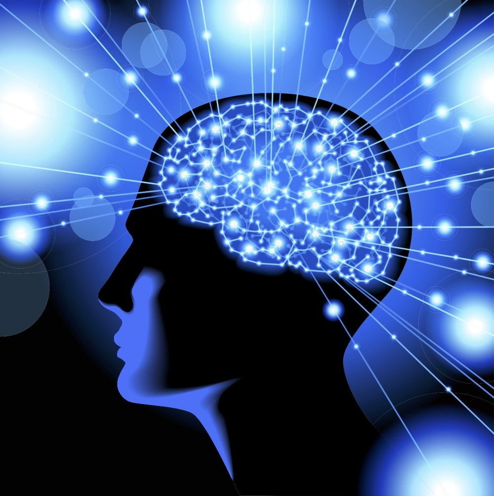 neurofeedback training counseling denver co