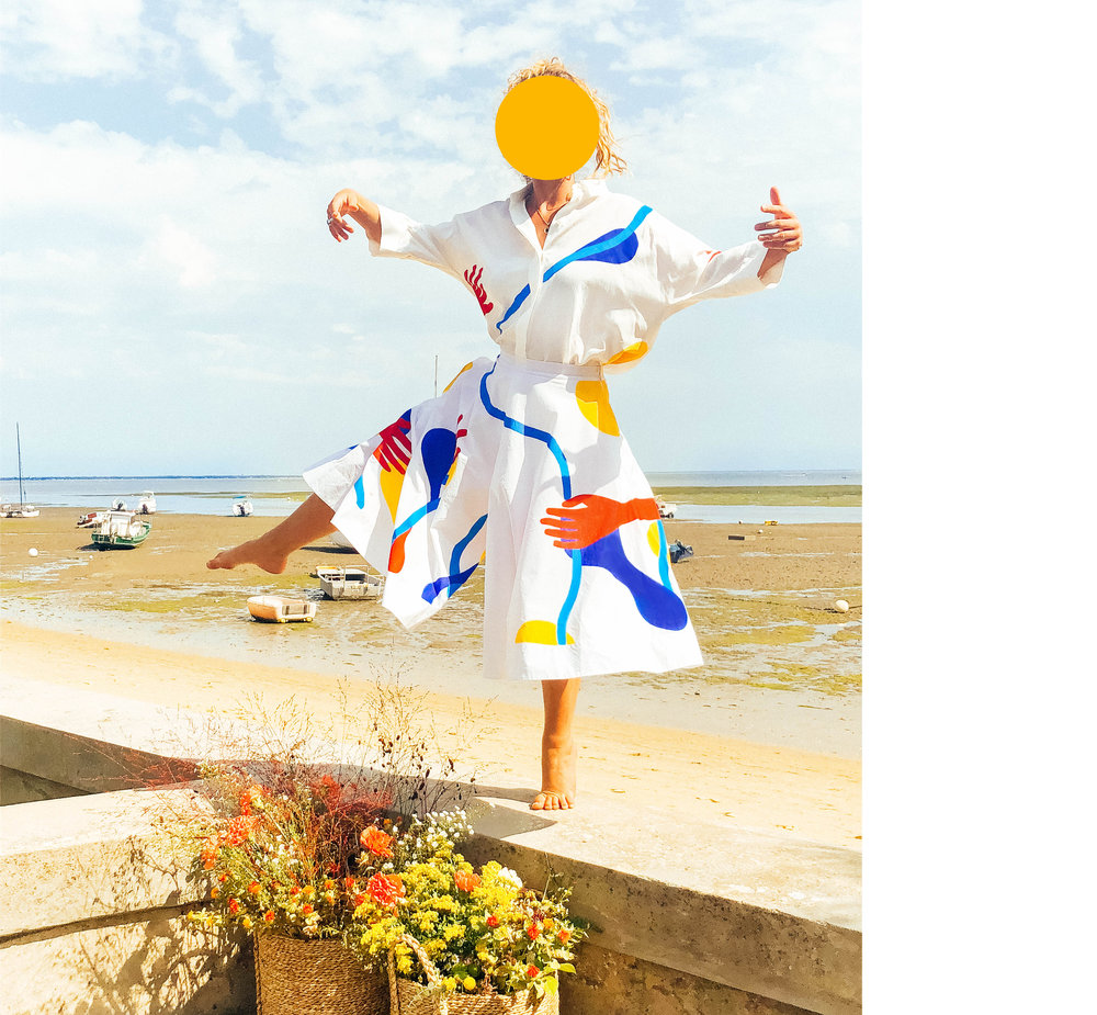 Diane-Barthelemy-Clothing-Painting.jpg
