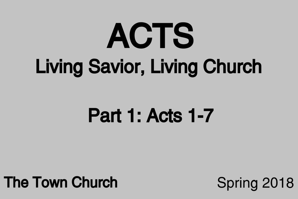 Acts Part 1.jpg