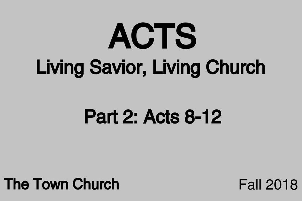 Acts Part 2.jpg