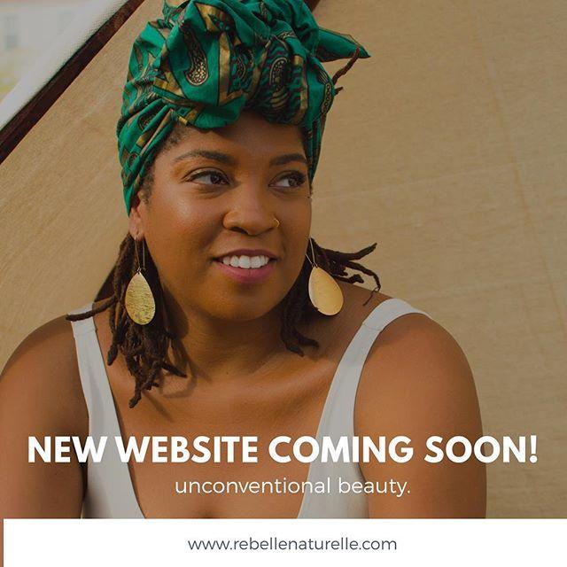 Follow me over @_rebellenaturelle for the new launch! 😘 📸: @readyamesfire . . . . #rebellenaturelle #rva #shoprva #naturalbeauty #allnaturalbeauty #vegan #crueltyfree #parabenfree #shea #sheabutter #dryskin #buylocal #coconutoil #fiercesociety #essentialoil #skincare #naturalskincare #allnaturalskincare #shopsmall #shopsmallbusiness #handcrafted #handcraftedbeauty #supportblackbusiness #buyblack #melaninpoppin #womanowned #chemicalfree #melanin #ecoluxury
