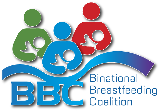 Binational Breastfeeding Coalition