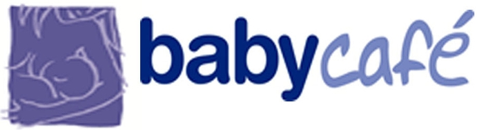 Baby Cafe locations 2015 copy.jpg