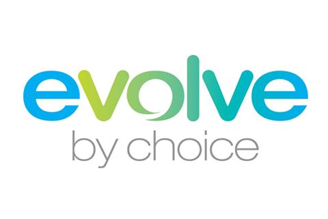 evolved-logo.png
