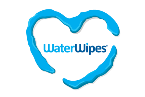 waterwipes-logo.png