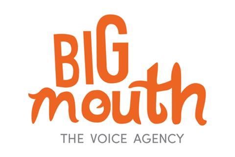 bmv-logo.png