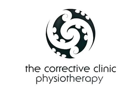 tccp-logo.png