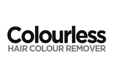 colourless-logo.png