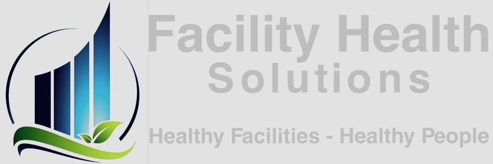 Facility Health Solutions