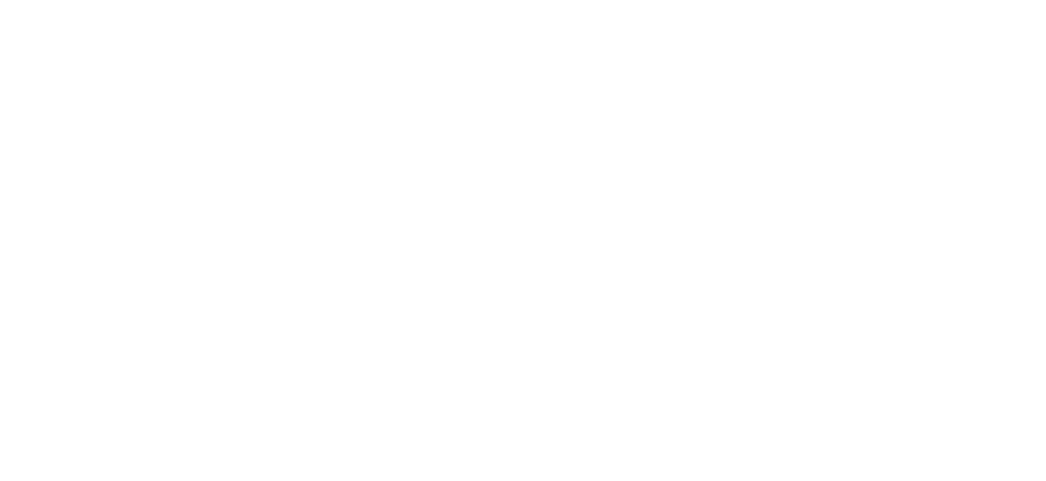 Capital Brandworks