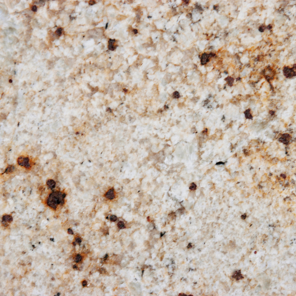 Colonial-Gold-Granite (3).jpg
