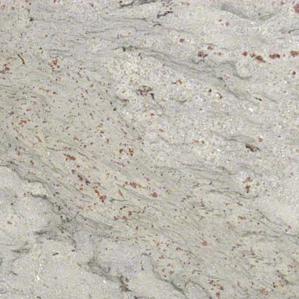 RiverWhite Slab