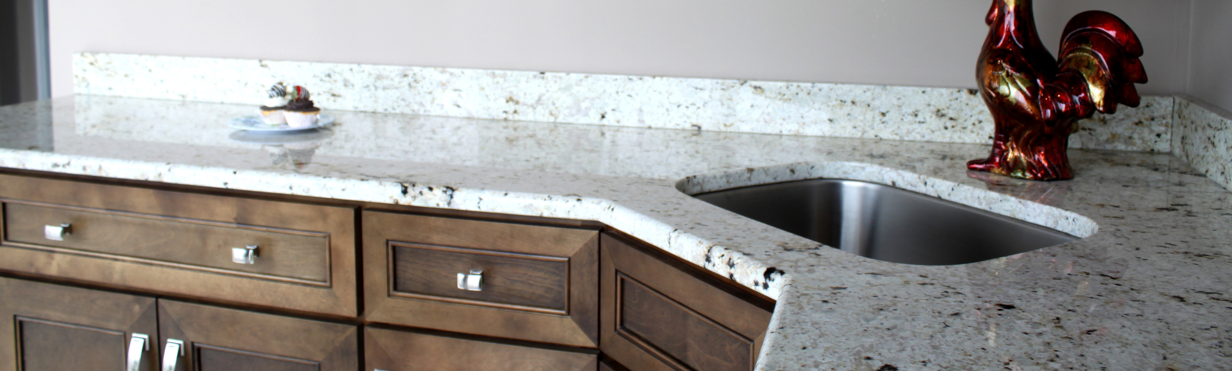 Measuring For Granite Kitchen Countertop Measuring Your Kitchen Rock Counter