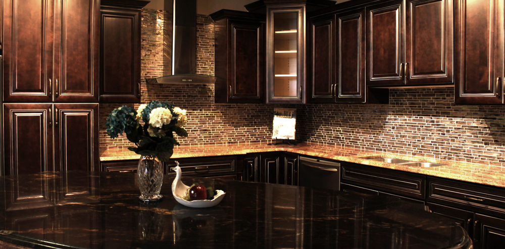 Cabinets Franklin Park  FRanklin Park Discount Kitchen Cabinets, Countertops, and Sinks