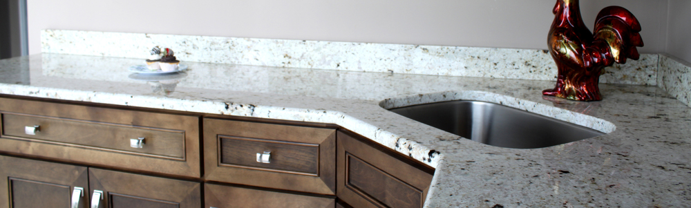 Ordinaire South Elgin Kitchen Cabinets, Sinks And Countertops