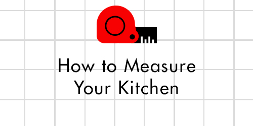 How To measure_B.jpg