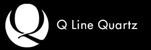 Q Line Quartz.jpg
