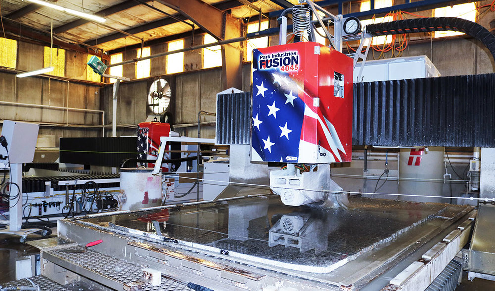 American-Marble-Stone-TITAN-CNC-Router-FUSION-CNC-Saw-Waterjet.jpg