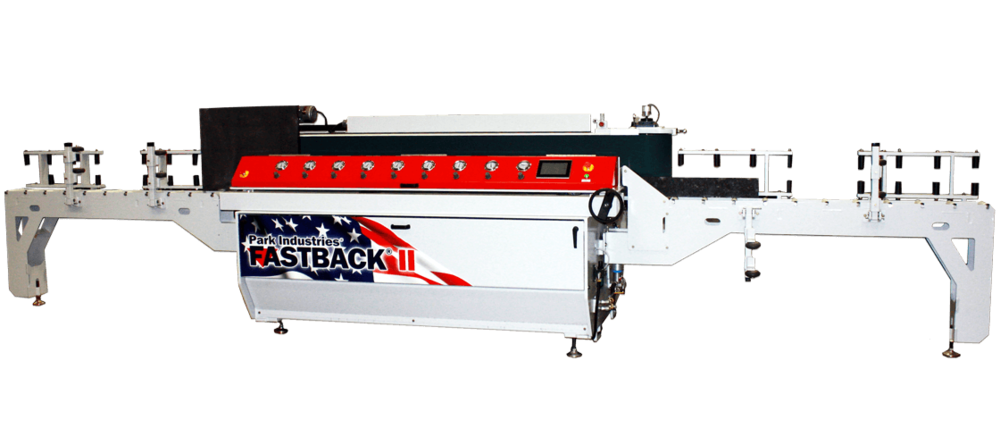 FASTBACK-II-Edge-Polisher_for_the_Stone_Industry_and_Countertop_Fabrication_.png