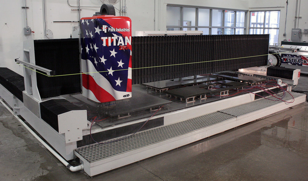 TITAN_CNC_Router_Full_Table_3.jpg