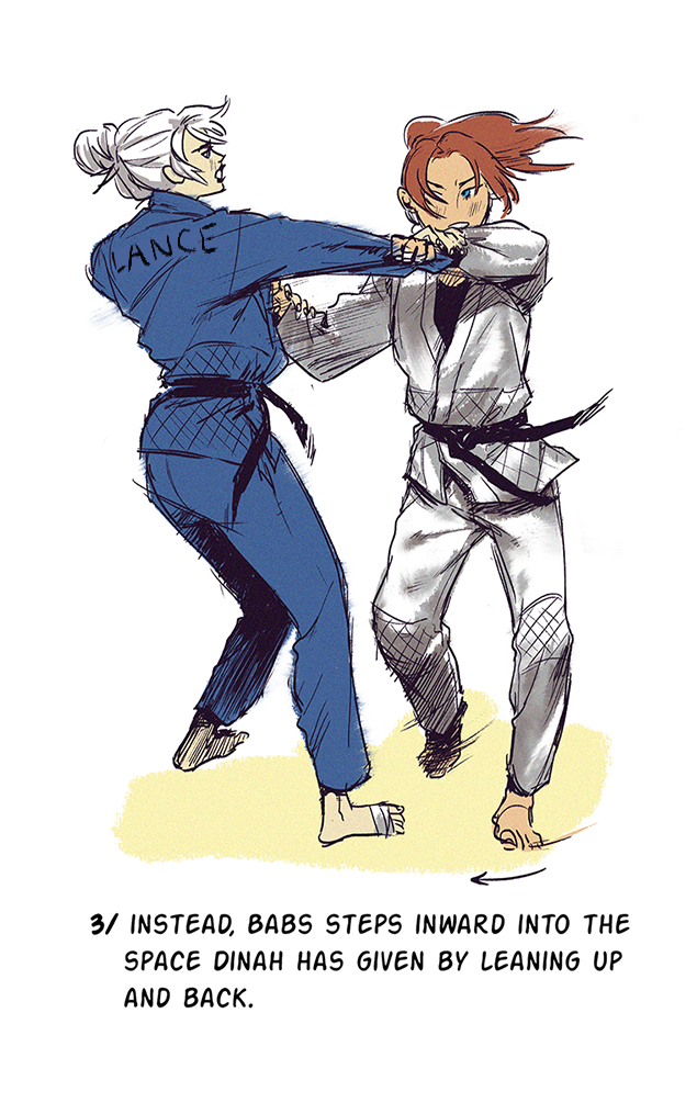 bbc-judo3.png
