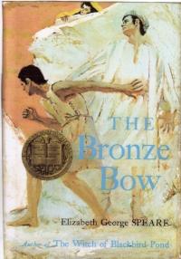 bronze-bow.jpg