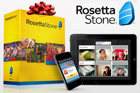 rosetta-stone-deal.png