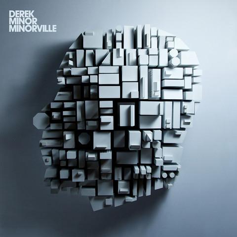 Derek Minor: Minorville