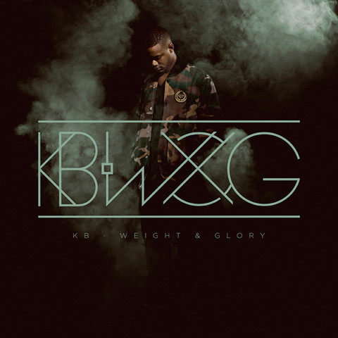KB: Weight & Glory