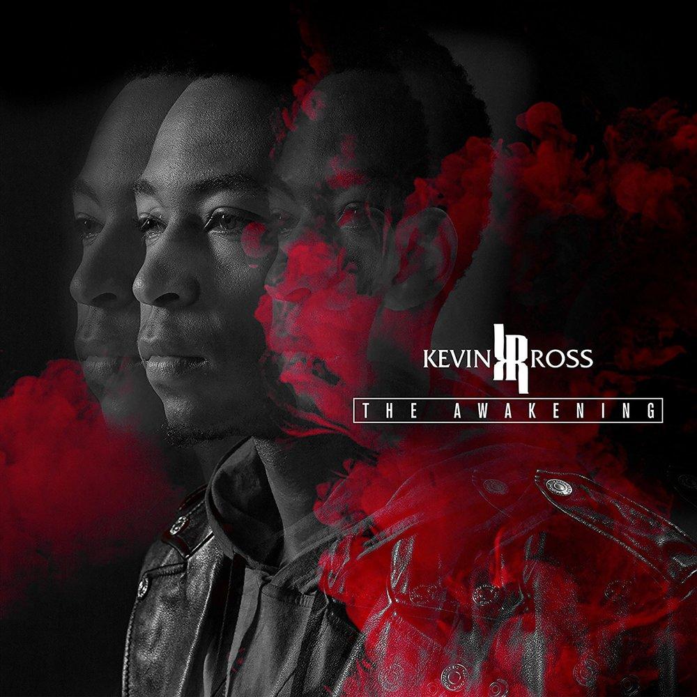 The Awakening Kevin Ross.jpg