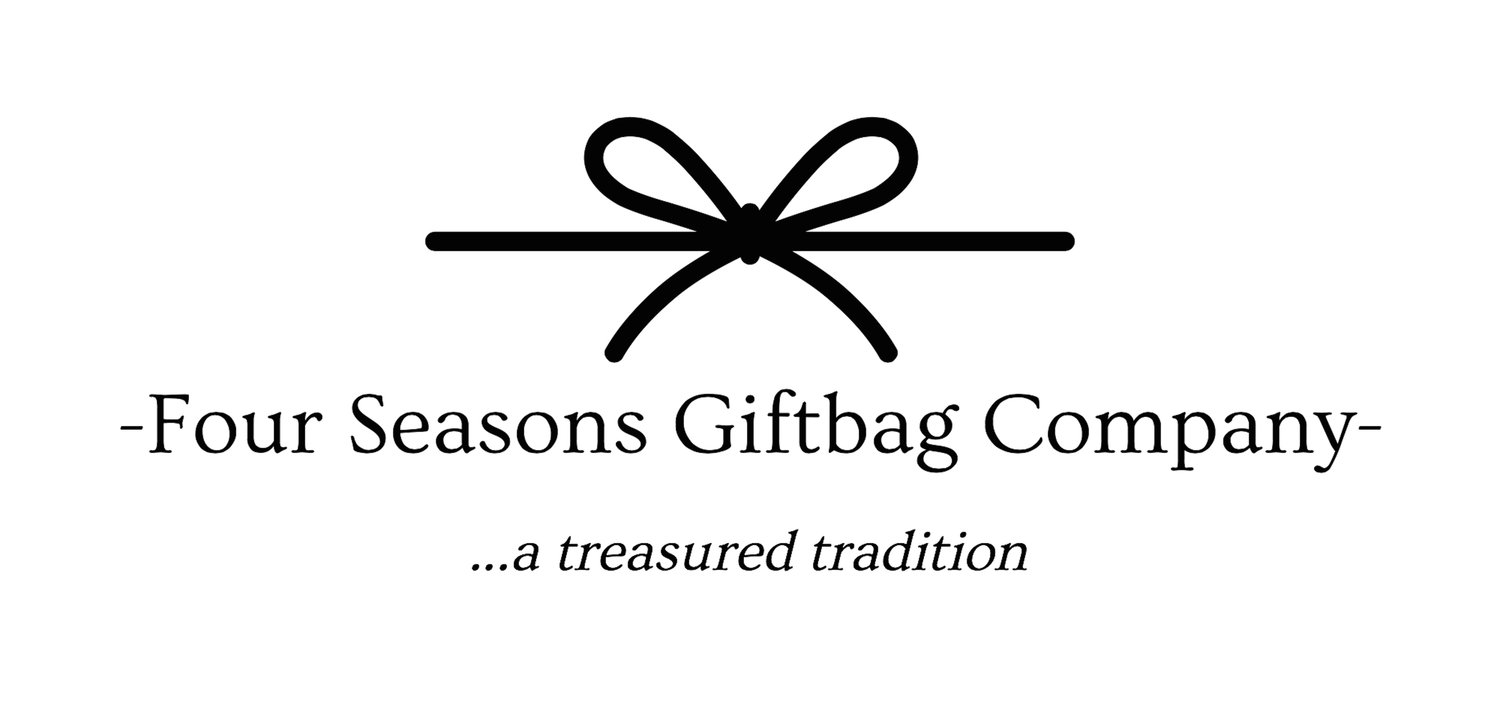 Four Seasons Giftbag Company