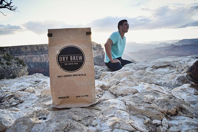 So what do you have planned for the weekend? A good way to start is by getting your bag of Drybrew today! Order it from our website or get it on Amazon Prime with 2 day shipping!! . . . . . . #drybrew #coffeechew #chewablecoffee #motivation #health #healthliving #coffeethoughts #positive #convenient #amazonprime #thursday #organized #office #energy #caffeine #travel #explore #coffeevibes