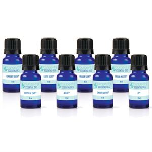 Purchase oils  here .