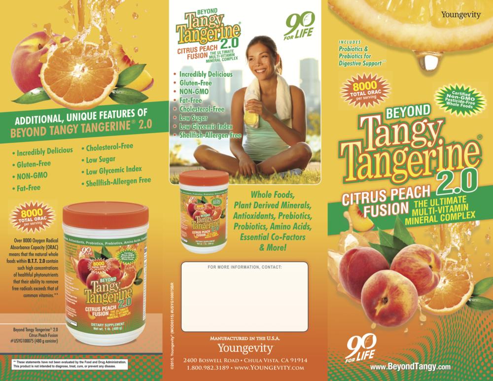 BTT-2pt0-Citrus-Peach-Fusion_trifold-brochure3-0515.png