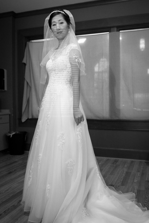 20180630-Wedding Shoot-076.jpg
