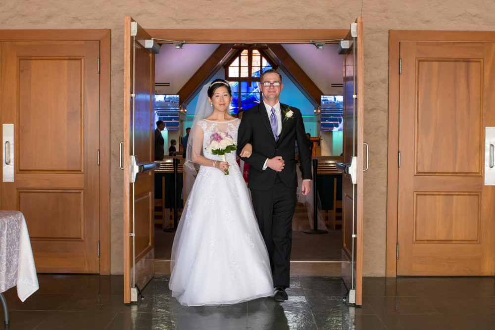 20180630-Wedding Shoot-148.jpg