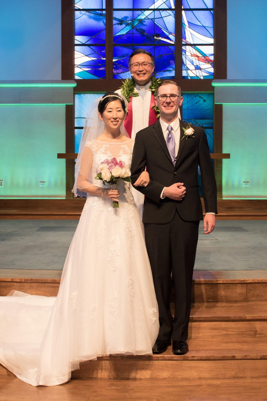 20180630-Wedding Shoot-177.jpg