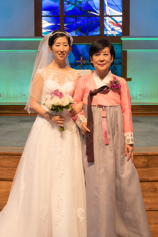 20180630-Wedding Shoot-206.jpg