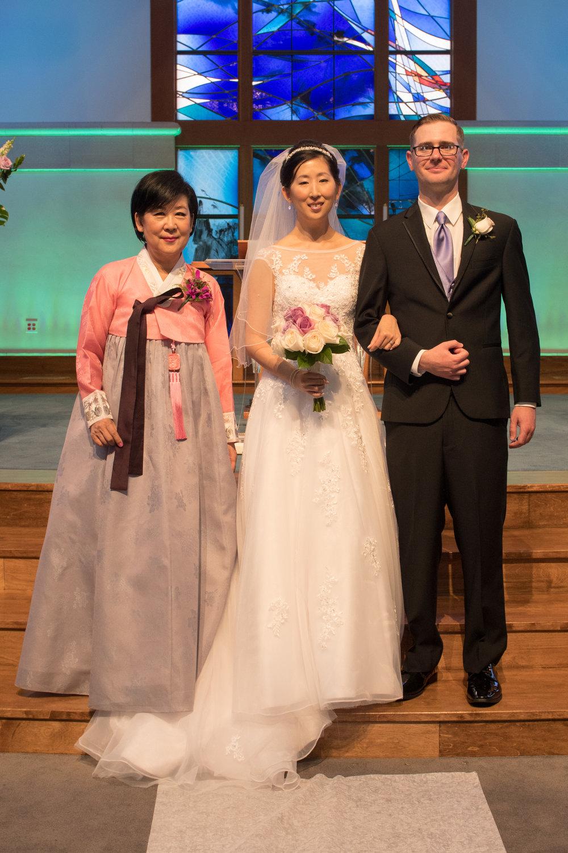 20180630-Wedding Shoot-216.jpg