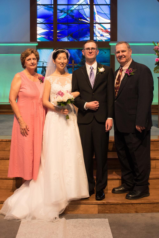 20180630-Wedding Shoot-222.jpg