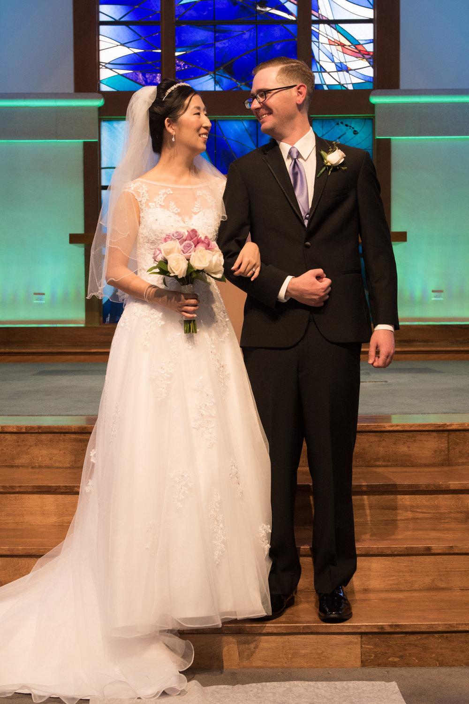 20180630-Wedding Shoot-234.jpg