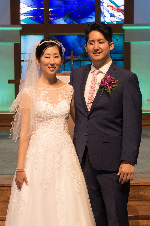 20180630-Wedding Shoot-254.jpg