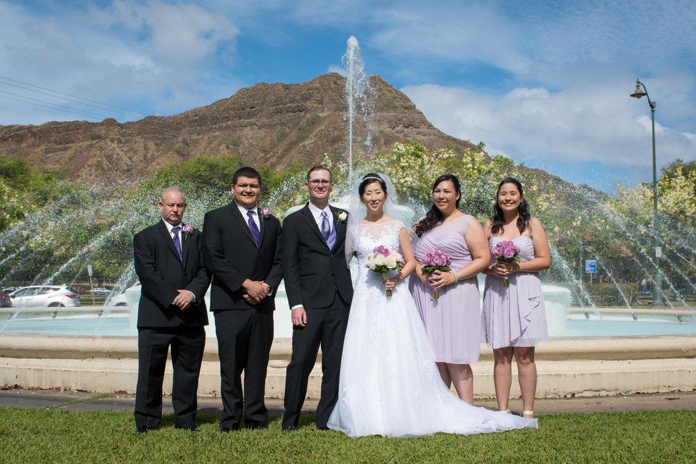 20180630-Wedding Shoot-331.jpg