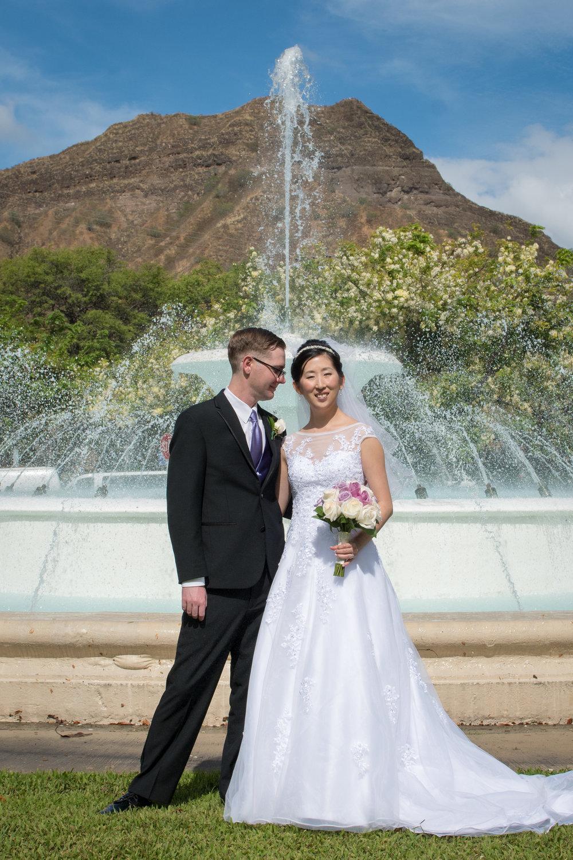 20180630-Wedding Shoot-308.jpg