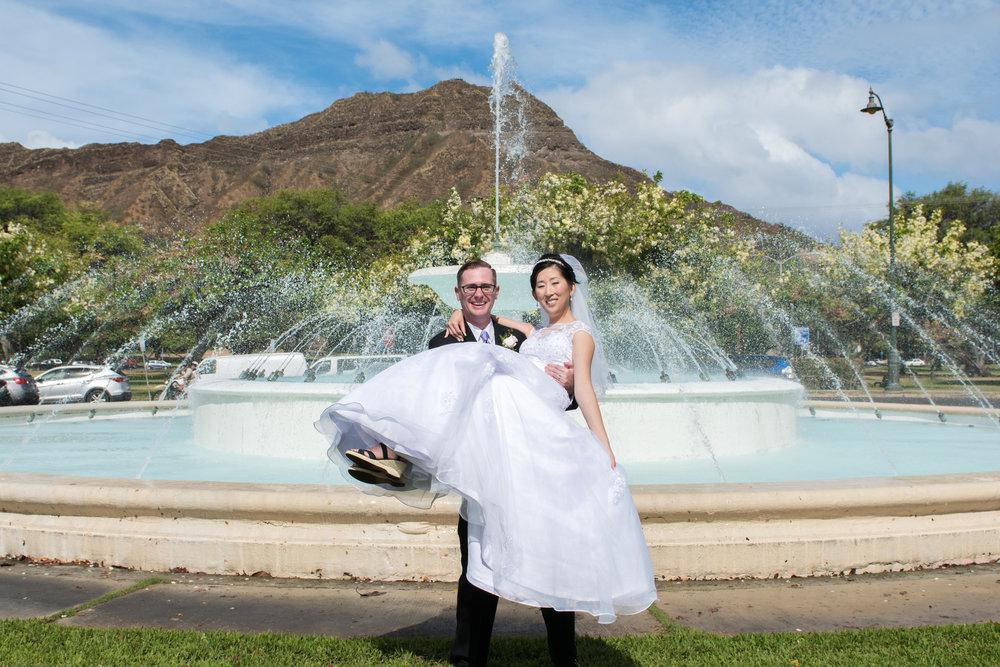 20180630-Wedding Shoot-374.jpg
