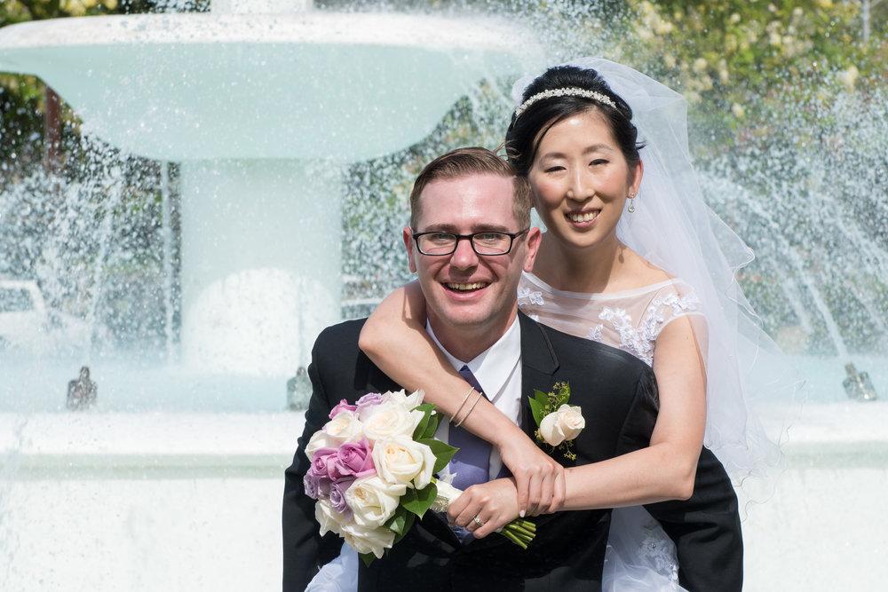 20180630-Wedding Shoot-458.jpg